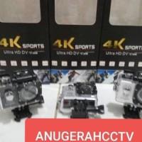 NEW Action camera sportcam non wifi kamera sport cam terbaik non wifi