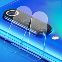 Anti Gores Kamera Tempered Glass Xiaomi Redmi Note 8 Pro