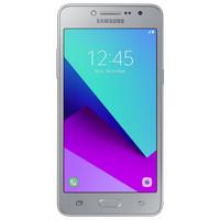 Samsung Galaxy J2 Prime 1.5GB / 8GB (SM-G532GZ)