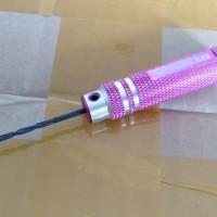 hand drill Tamiya AM