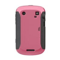 Case Mate POP! - Blackberry 9900 Dakota