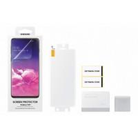 Antigores SAMSUNG S10 plus Screen Protector Galaxy S10+ Original