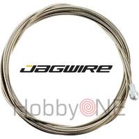 Jagwire PRO Slick Polished Road Brake Cable - Kabel Inner Rem Shimano