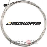 Jagwire Elite Ultra-Slick Polished Road Brake Cable - Kabel Inner Rem