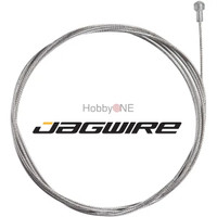 Jagwire Sport Slick Stainless Road Brake Cable- Kabel Inner Rem Shiman