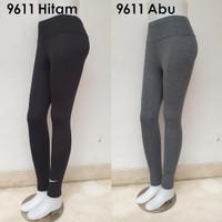 49 Harga Celana Legging Panjang Wanita Murah Terbaru 2020 Katalog Or Id