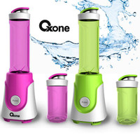Oxone Personal Hand Blender - OX853