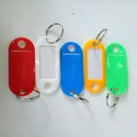 gantungan kunci JOYKO KR-9