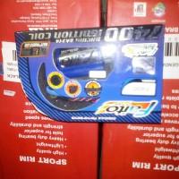koil faito 7400 racing universal untuk pengapian cdi