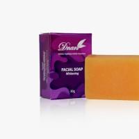 Dnars Whitening Facial Soap
