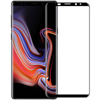 Nillkin Tempered Glass 3D DS+ Max FULL GLUE Samsung Galaxy Note 9