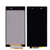 LCD TOUCHSCREEN SONY EXPERIA Z1 C6902 C6903 L39H