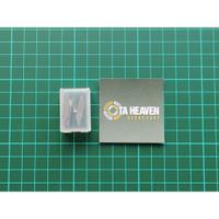 Refill Blade SDI Art Knife Pen Type Cutter - Gundam Model Kit Tool