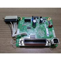 Mainboard LX 310 New Original PN 2158168