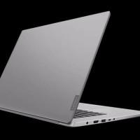 Lenovo IP 330s 15iKB i5 8250/4GB/1TB+16GB OPTANE/15 INCH/WIN10