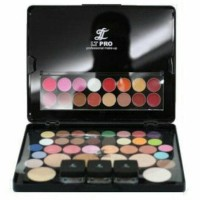 LT Pro Professional Make Up Palette