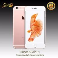 Apple Iphone S6 Plus