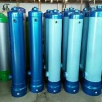 Filter air (sumur bor)