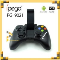 IPEGA PG 9021 Joy Stick Gamepad Bluetooth Mobile Gaming Controlle