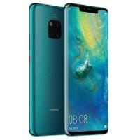 new Huawei Mate 20 Pro RAM 6GB - 128GB Emerald Green