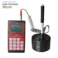 Leeb Portable Hardness Tester TH140 Wholesale and retail