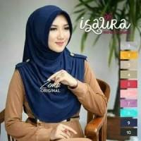 Hijab / Jilbab Instant Isaura