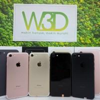 iPhone 7 32GB Seken