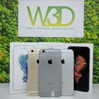 iPhone 6s 32GB Seken