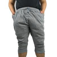 Celana Joger Pants 7/8 - STD