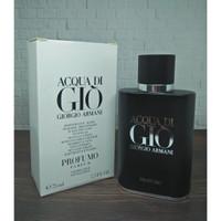 Harga Parfum Giorgio Armani Katalog.or.id