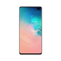 SAMSUNG Galaxy S10 Plus 12GB/1TB - Ceramic White