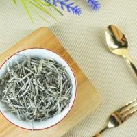 White Tea Silver Needle Premium 50gr