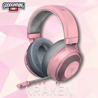 Razer Kraken Multi-Platform - Gaming Headset