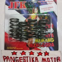 PER KOPLING JFK RACING KLX 150