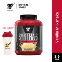 BSN Syntha 6 EDGE Vanila Milkshake