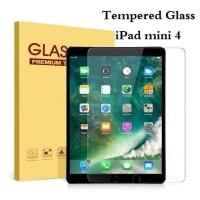 TEMPERED GLASS IPAD MINI 4 BASEUS ANTIGORES KACA MINI4 GORILA TG MURAH
