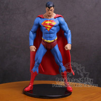 Superman DC Characters Action Figure