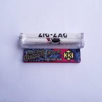 alat linting rokok zig zag 110mm