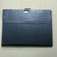 Huawei Mediapad M2 dtab D01H Flip Case Flip Cover Leather Case
