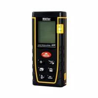 MOLLAR Meteran Laser Digital 40M / 60M / 80M /100M Distance Meter