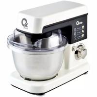 Oxone OX-855 Master Standing Mixer