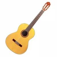 Yamaha Gitar Klasik C-315 / C 315 / C315