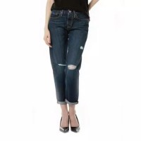Levi's 501 Customized & Tapered - Rock Blues 36197-0002