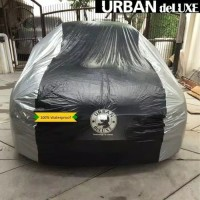 Cover Mobil Outdoor Urban Deluxe L Sedan Toyota Camry Crown BMW 5 7 -