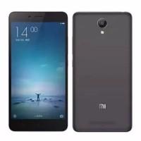 Xiaomi Redmi Note 2 LTE - 16GB