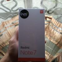 redmi note 7 Ram 4