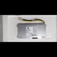 Power Supply PC HP EliteOne 800 G2 AIO