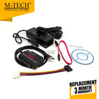 M-Tech Original Converter Hardisk USB 3.0 TO IDE SATA
