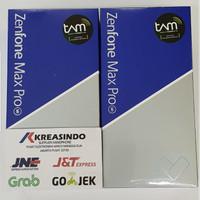 GM - ASUS ZENFONE MAX PRO M1 4/64 RAM 4GB ZB602KL Garansi resmi asus