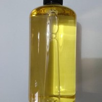 New Heavy duty cleaner HDC 500ml by Coating Factory